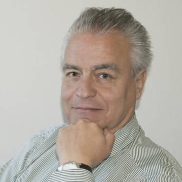 Luis Becerril