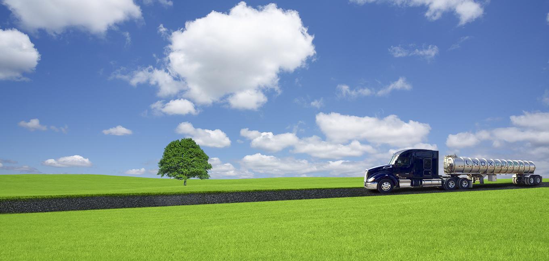 Noxguard Cuida el Medio Ambiente