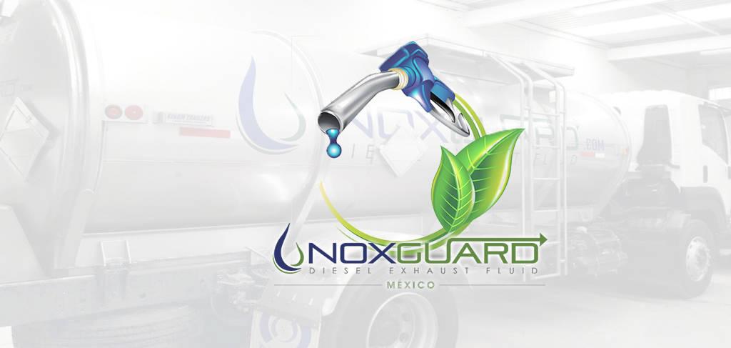 equipo para urea automotriz noxguard