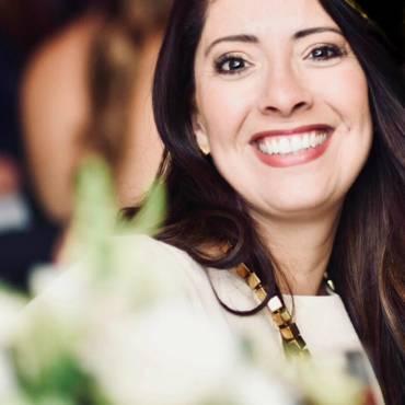 Victoria Berriochoa