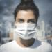 Efectos de los NOx en la salud humana y el medio ambiente