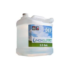 Urea Automotriz Noxguard botella de 9.4 litros